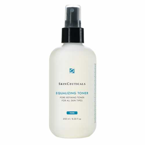 EQUALIZING-TONER
