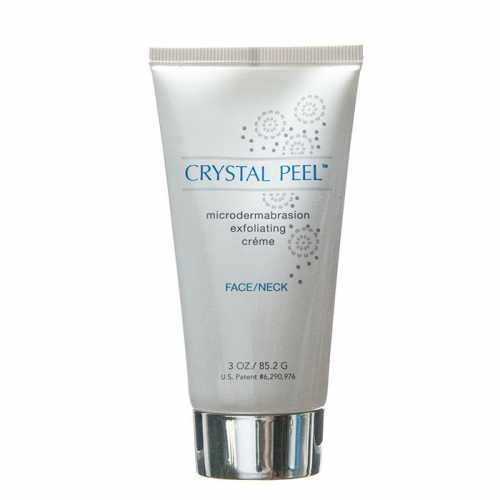 crystal-peel-1