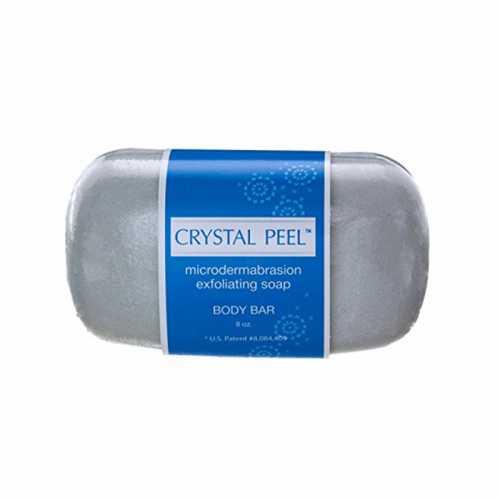 cy-soap-1